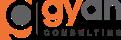 Gyan Logo